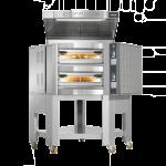оборудване за пица
